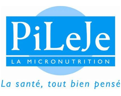probiotique-pileje-lamorlaye-chantilly